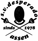 Schermvereniging Assen
